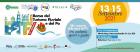 12ª Borsa del Turismo Fluviale e del Po in modalità on-line  dal 13 al 15 settembre. Al workshop presenti tour operator di 14 Paesi