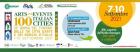 Dal 7 al 10 settembre la 25ª Borsa del Turismo delle 100 Città d'Arte e dei Borghi d'Italia. On-line l'evento più importante di promozione delle città d'arte e dei borghi d'Italia