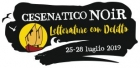 Cesenatico Noir: Grazia Verasani, Patrick Fogli, Carlo Lucarelli e Chiara Moscardelli protagonisti del sabato di Cesenatico Noir. Alle 23 proiezione di una puntata dell'ispettore Coliandro