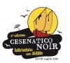 """Turismo e Cultura. I grandi maestri del brivido salgono sul palco della terza edizione di 'Cesenatico Noir'. Bonaccini-Corsini: """"Un Festival all'insegna del rilancio che ribadisce l'unicità dell'estate made in ER"""""""