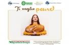 """RISCOPRIRE IL PROFUMO DEL PANE FRESCO: CNA E CONFESERCENTI LANCIANO LA CAMPAGNA """"TI VOGLIO PANE"""""""