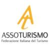 Il Turismo torna a essere un Ministero, soddisfazione di Assoturismo-Confesercenti E.R.