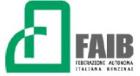 Sciopero dei gestori di carburanti. La Faib- Confesercenti E.R. presente domani al presidio in piazza Montecitorio. Folta rappresentanza di benzinai della nostra regione a Roma