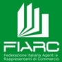 FIARC Confesercenti Emilia Romagna: Leonardo Fabbri succede a Calizzani alla presidenza regionale