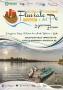 La Borsa del Turismo Fluviale e del Po A Guastalla dal 29 Settembre al 2 Ottobre
