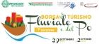 Taglio del nastro della 7a edizione della Borsa del Turismo Fluviale e del Po sabato a Guastalla. Ventisei operatori commerciali da tutta Europa incontreranno gli operatori del settore