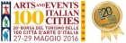 95 tour operator di 40 paesi del mondo incontrano in un Workshop internazionale 400 operatori italiani. Entra nel vivo la 20a edizione della Borsa delle 100 città d'arte