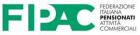 Incontro annuale di Fipac Confesercenti: cultura, convivialità e richieste per la categoria dei pensionati del commercio